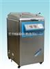 YM75Z不锈钢立式电热蒸汽灭菌器