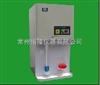 KDY-9820凯氏定氮仪