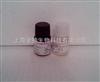 溴酚紅,進口溴酚紅  2800-80-8廠家直銷