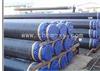DN100聚乙烯直埋保温管价格
