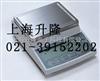 BL-3200S,BL-220HBL-3200S,BL-220H,BL-320S,BL-620S 电子天平