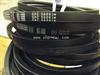进口SPC3550LW三角带耐高温,窄V带供应商,风机皮带价格