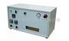 包装行业试验机配套设备——热封试验机