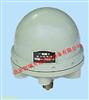 HR/YJ-1压力继电器价格