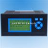 SPR10R/A-H/1苏州迅鹏SPR10R/A-H/1无纸记录仪