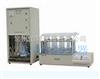 KDN-O4C/08C定氮仪