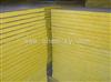 60玻璃棉板