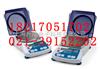 SE601F,SE602FSE601F,SE602F,SE202F,SE402F电子天平