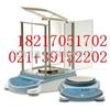 CAV212, CAV4102CCAV212, CAV4102C, CAV53电子天平