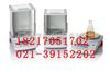 AR2202CN,AR522CNAR2202CN,AR522CN,AR1502CN电子天平