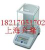 AL104-IC,AL204-ICAL104-IC,AL204-IC电子天平