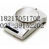 PB602-L,PB3002-LPB602-L,PB3002-L,PB1502-L,PB303-LDR电子天平