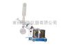 RZX98-2旋转蒸发仪|蒸发器说明
