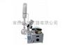 R202-2旋转蒸发器价格