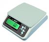 9903(WOWⅡ)-3英展电子秤防水厨房电子秤台秤