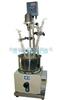 F3HF3H单层玻璃反应釜-厂家,价格