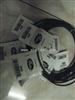 5M515进口广角带,PU材质皮带,工业皮带