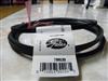 7M560上海供应进口广角带,PU皮带,传动工业皮带