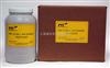 DMT试验粉尘杂质2012新款DMT试验粉尘杂质