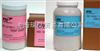 IEC 60312试验粉尘
