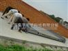 YIY-SCS120吨移动汽车衡—100吨带轮子移动汽车地磅
