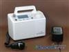 HR/CTJ-1D北京便携式数字心率显示胎音仪