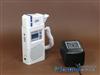 HR/CTJ-1S袖珍数字心率显示胎音仪价格