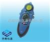 LA-1010木材金属 交流电压三合一探测仪