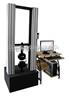 橡胶劳保用品试验机