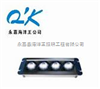 海洋王NFC9121固态免维护节能LED顶灯,海洋王NFC9121厂家供货/价格
