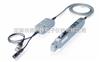 CP8030CYBERTEK知用CP8030电流探头