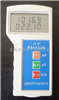 JX-01实验室大气压力表 JX-01 数字大气压力表