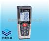 LDM-35/40激光测距仪