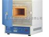 SX2-4-10TP  马弗炉/SX2-4-10TP  箱式电阻炉/SX2-4-10TP  一恒