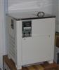 水套式烘箱/油套式烘箱/蒸汽式烘箱
