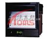 FUJI记录仪PHE10022-VV0EC
