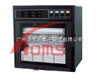 FUJI富士记录仪PHE10012-VV0EC