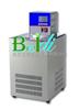 BDGX系列太原高温循环油槽