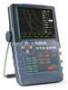 CTS-9006超声波探伤仪