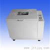 HZQ-E高温气浴振荡器/高温气浴摇瓶机