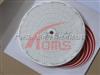 HONEYWELL圓盤式記錄紙24001660-057