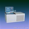 DC1015低温恒温槽
