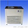 5L低溫冷卻液循環泵