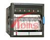 HONEYWELL霍尼韋爾溫度記錄儀DPR100