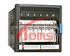 HONEYWELL霍尼韦尔温度记录仪DPR100