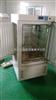 MGC-250BP上海培养箱 模拟人工环境植物生长箱