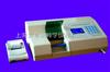 YPD-300C型片剂硬度仪 上海黄海液晶显示硬度仪