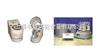 QM-3SP04行星式球磨机/QM-3SP04 球磨机