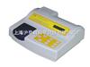 上海昕瑞SD9025多参数水质分析仪   (5参数)台式分析仪
