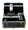 SMBG-1.0轴承智能加热器